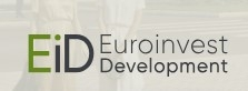 Euroinvest Development СПб